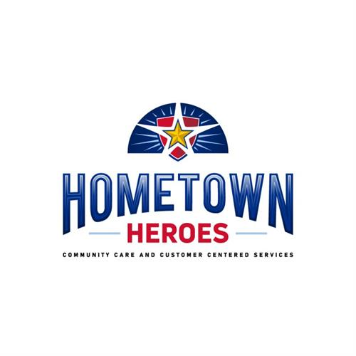 Hometown Heroes Local Referral Network