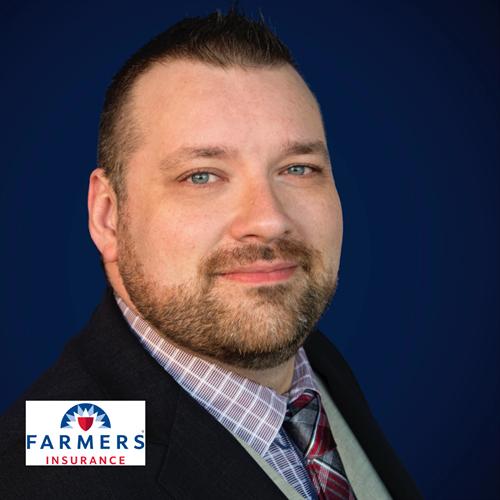 Matthew Griggs Insurance Agent