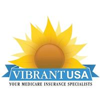VibrantUSA - Your Medicare Insurance Specialists