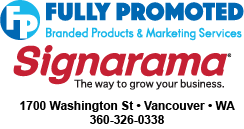 Signarama / Fully Promoted