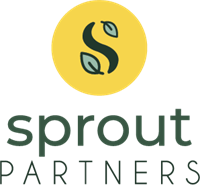 Sprout Partners