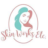 Skin Works Etc. Inc.