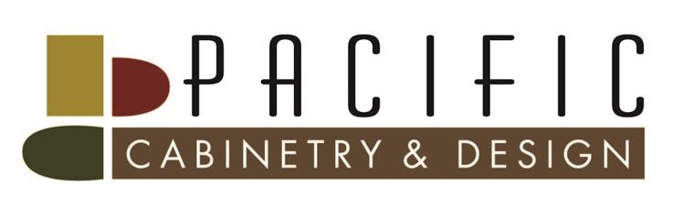 Pacific Cabinetry & Design