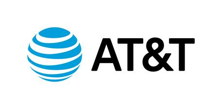 AT&T Mobility & Entertainment Group