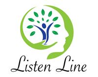 Listen Line Community Services