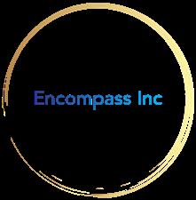 Encompass INC
