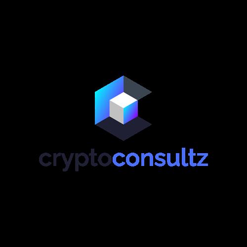 CryptoConsultz Logo