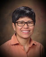 Kristine H Pham, D.M.D.