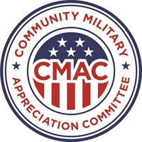 CMAC Open House