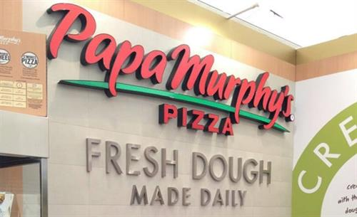 Gallery Image Papa-Murphys-Restaurant-Dubai-1.jpg