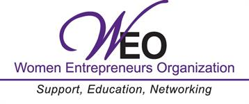 WEO - Women Entrepreneurs Organization