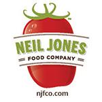 The Neil Jones Food Company