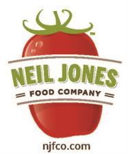 The Neil Jones Food Company