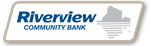 Riverview Community Bank - 162nd Place