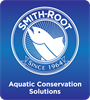 Smith-Root, Inc.