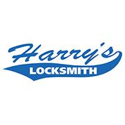 Harry's Key Service Inc