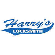 Harry's Key Service Inc
