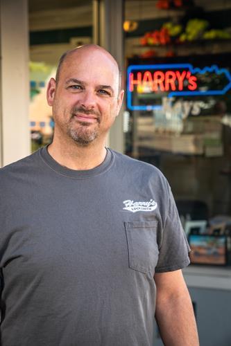 owner Pat W.