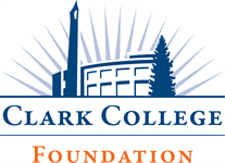 Clark College Foundation
