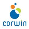 Corwin Beverage Company