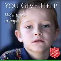 Gallery Image Salvation_Army_1.jpg