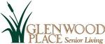 Glenwood Place Senior Living
