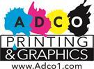 ADCO Printing & Graphics