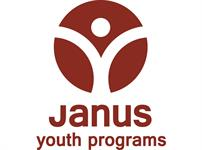 Janus Youth Programs Inc