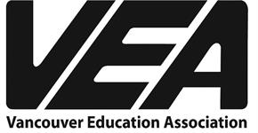 Vancouver Education Association