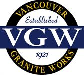 Vancouver Granite Works Inc