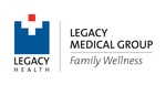 Legacy Salmon Creek Medical Center