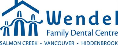 Wendel Family Dental Centre
