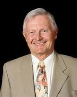 Roger Wendel D.M.D