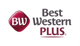 Best Western Plus Vancouver Mall Hotel and Suites