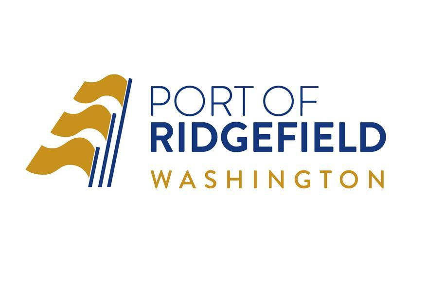 Port of Ridgefield