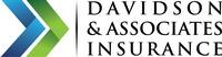 Davidson & Associates Insurance Agency Inc