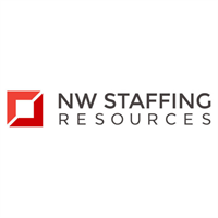 NW Staffing Resources