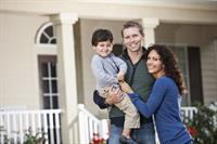 Gallery Image Couple_with_child_outside_home_-_iStock_000019011108XXXLarge.jpg