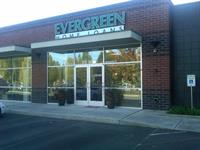 Evergren Home Loans Office photo