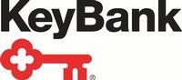 Key Bank - Tech Center