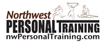 Northwest Personal Training/Why Racing Events