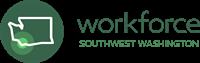 Gallery Image Workforce_Southwest_Washington_Logo_horizontal.png