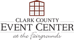 Clark County Event Center