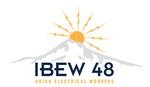 IBEW LOCAL 48/PAC 48