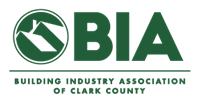 Building Industry Association of Clark County
