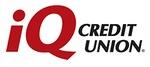 iQ Credit Union - Fisher's Landing