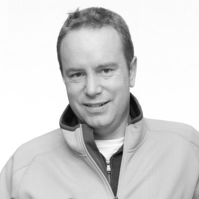 Ben Hoskins