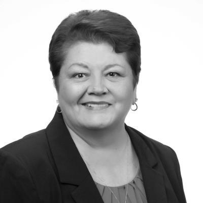 Anne McDonagh