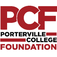 PC Foundation Swap Reopens with a New Lease on LIfe and New Location