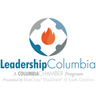 Leadership Columbia Class of 2021 Application